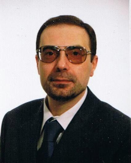 Giuseppe Nativo