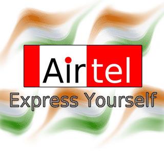 airtel free gprs 2013