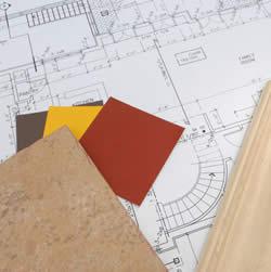 Interior Designer Jobs