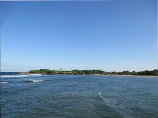Pulau Peninsula