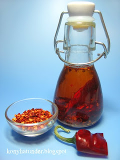 homemade-chilli-oil