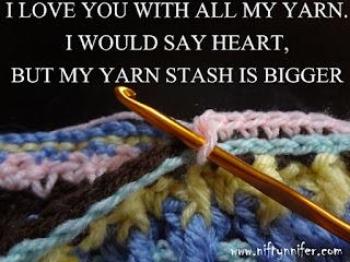 http://www.niftynnifer.com/2014/12/yarn-inspiration-memes.html