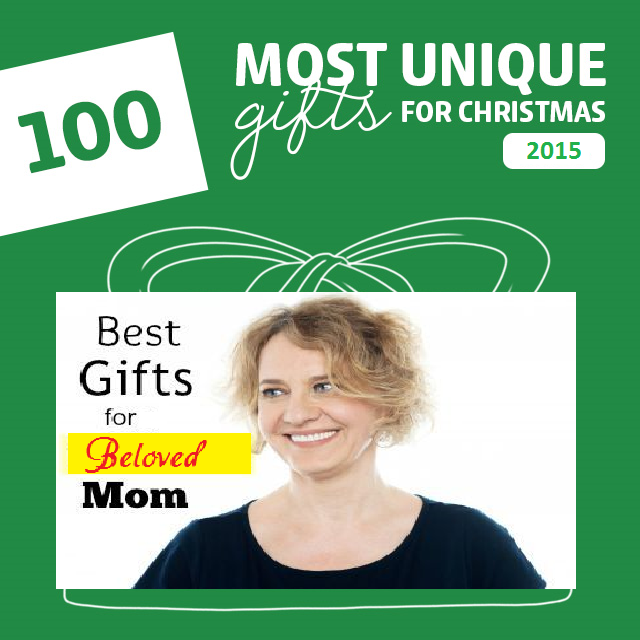 best christmas gift for mom top 100 most gifted and most wished