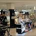 Ikuti 7 Kiat Berikut Ini Jika Anda Ingin Belanja Hemat di Supermarket!