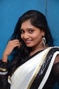 Chembu Chinna Satyam audio release-thumbnail-8