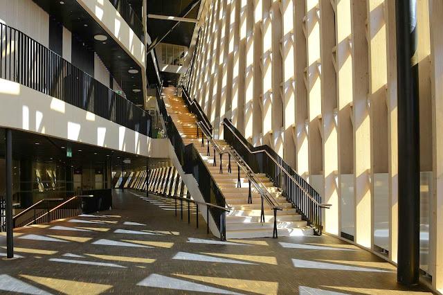 10--Karolinska-Institutet-Aula-Medica-by-Wingårdh-Architects