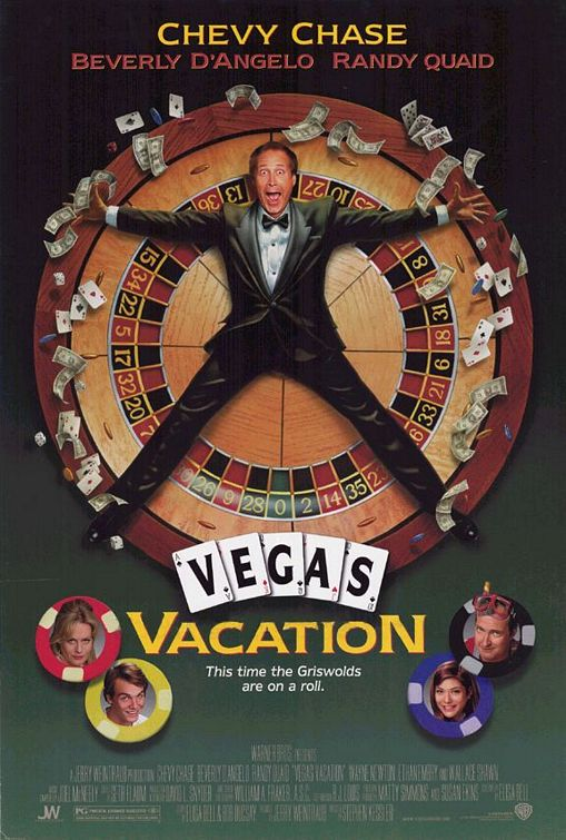 Recently Viewed Movies The Vacation Movies