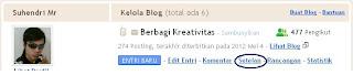 menonaktifkan-fungsi-archive-blog