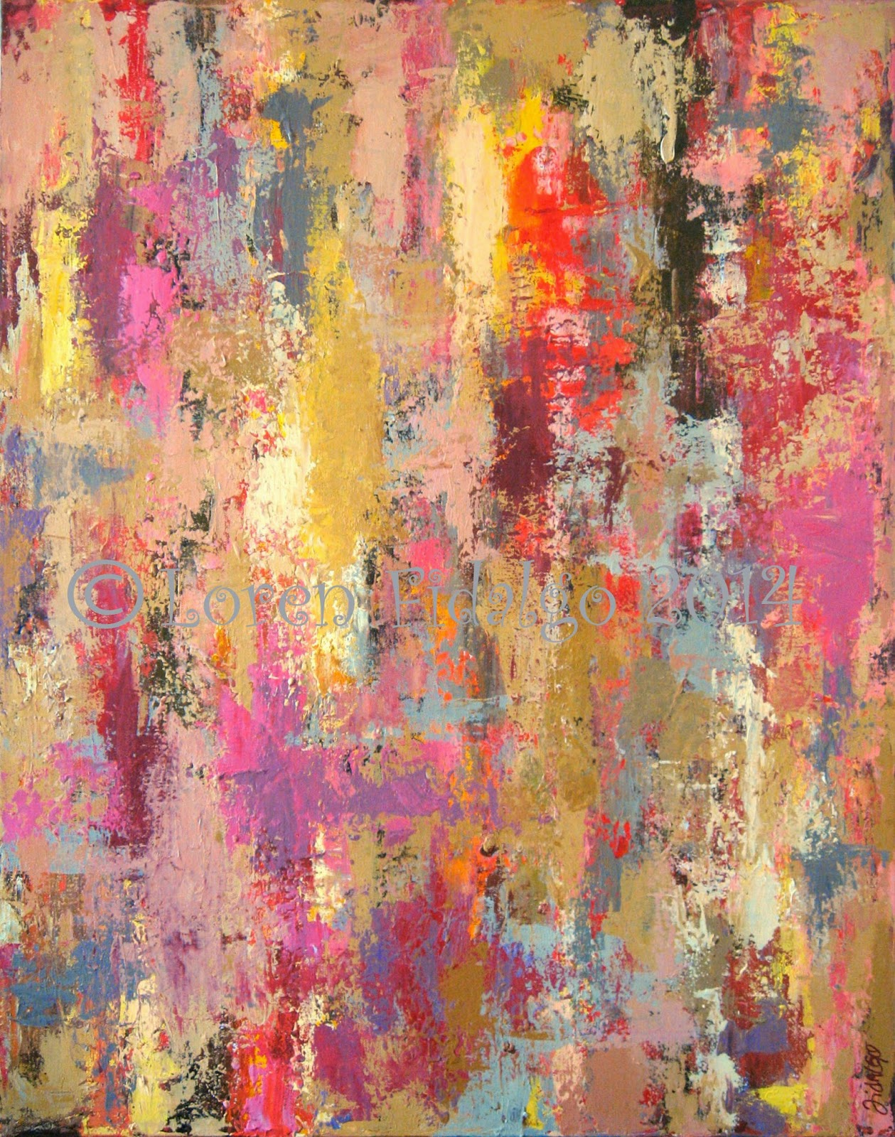 http://lorenfidalgoart.blogspot.com/p/between-feelings.html