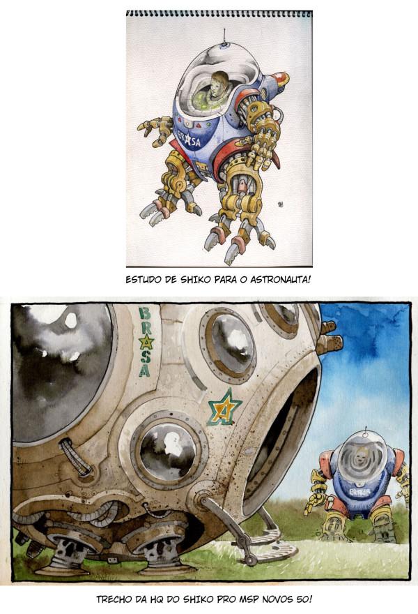 http://1.bp.blogspot.com/-N2SRnJS9KJ8/TfJ9_62VQAI/AAAAAAAALFI/OMM7lGZM3A0/s1600/Astronauta+Preview+Chico.png