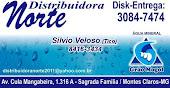 Norte Distribuidora 30847474