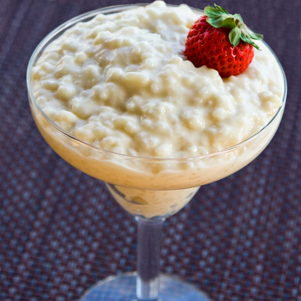 rice pudding classic rice pudding recipe search results pick n pay old ...