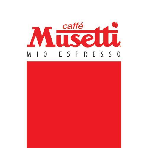 Torrefazione Musetti
