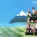 Digimon Adventure tri.1: Saikai 01