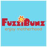 http://shop.fuzzibunz.com/