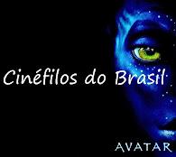 BLOG - Cinéfilos do Brasil