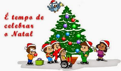 Tradisi Natal di Dunia