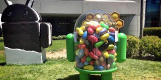 5 Tips dan Fitur Canggih Buat Pengguna Android