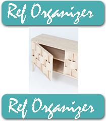 Reg Organizer 7.0 key