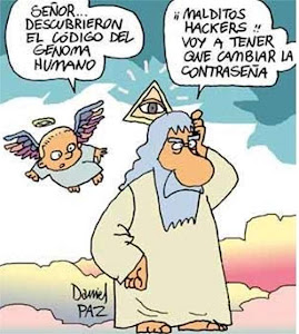 EL GENOMA HUMANO
