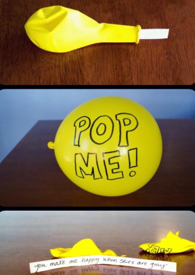 Regalos para mi novio ideas de regalos por san valentin - Ideas romanticas para sorprender a mi novio ...