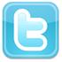 Fadi Abdulwahab at Twitter