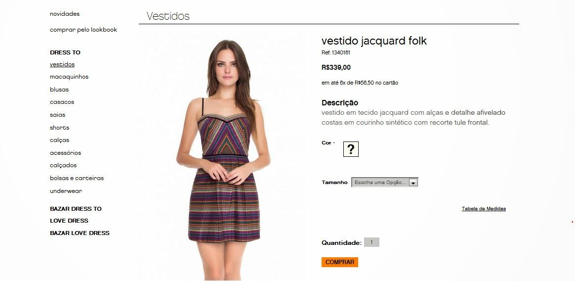 http://www.dresstoshop.com.br/inverno_2014/vestidos/vestido-jacquard-folk