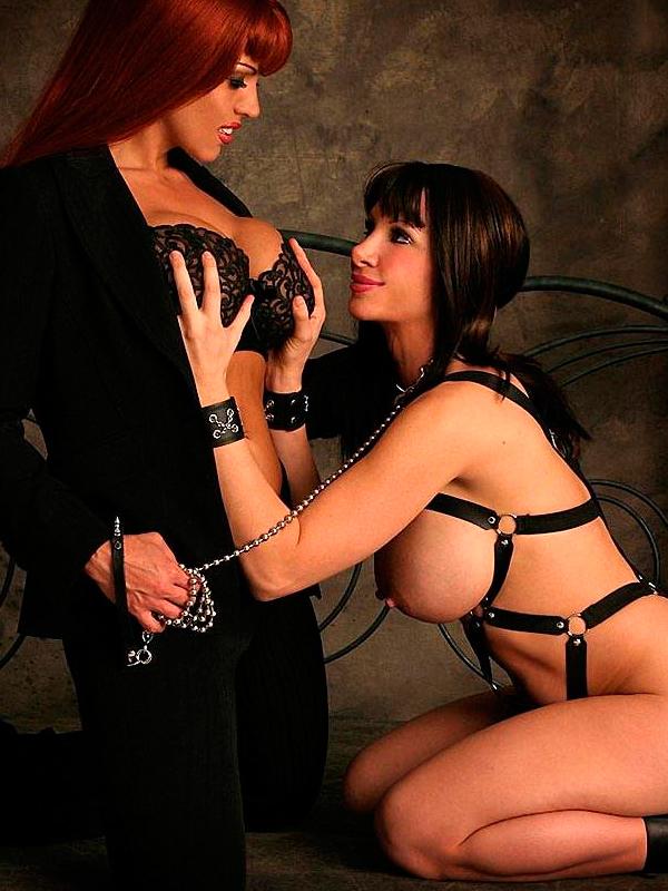 эротические рассказы лесбиянки госпожа