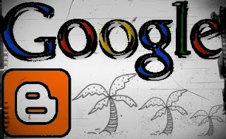 how to protect your google account