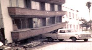 31 de marzo de 1983-2016: 33 años del Terremoto en Popayán. Kit, exposición y foro-taller