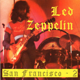 Disk - Download - 1969 San Francisco Vol. II
