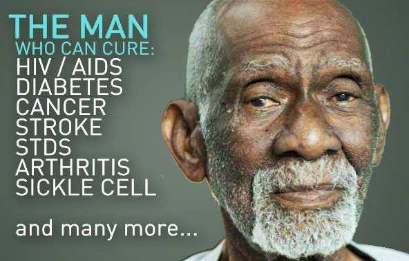Image Result For Dr Sebi Diabetes Cure