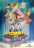 Tommy and Linda and the power of unity