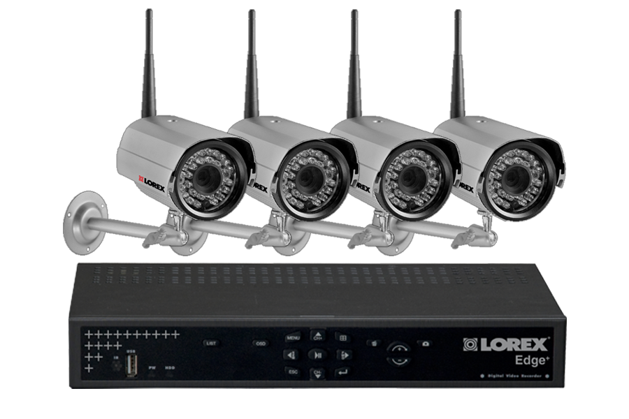 Wireless Security Cameras Reviews about camera