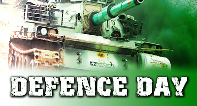 Pakistan Defence Day 6th September 001 - Happy Defence Day