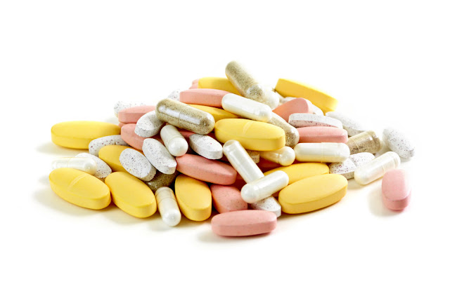 Multivitamins: Not Only a Waste of Money, But Potentially Harmful