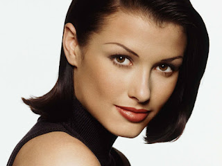 Bridget Moynahan Latest Wallpapers