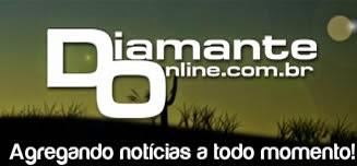Portal Diamante Online – www.diamanteonline.com.br
