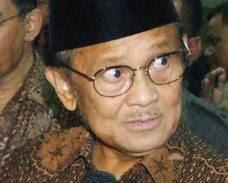 The President Center akan gugat menteri Malaysia
