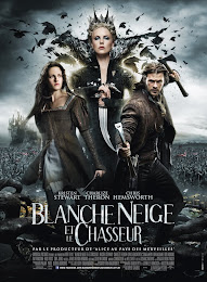 Phim Nng Bch Tuyt V Chng Th Sn - Snow White And The Huntsman
