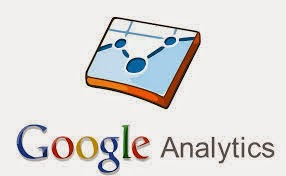 How to Use Google Analytics?