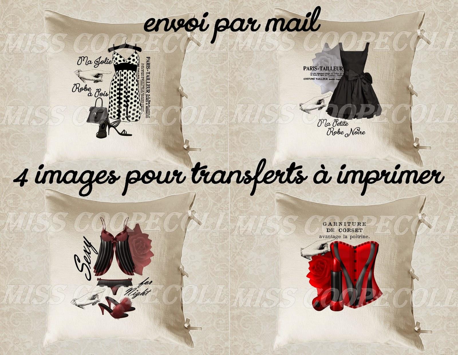 http://www.alittlemarket.com/loisirs-creatifs-scrapbooking/fr_4_images_digitales_pour_transfert_a_imprimer_ma_garde_robe_envoi_par_mail_-8674261.html