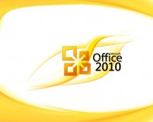Cara Instal office 2010 di windowsXP SP2