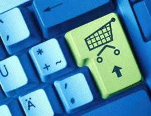 Compras pela internet é seguro