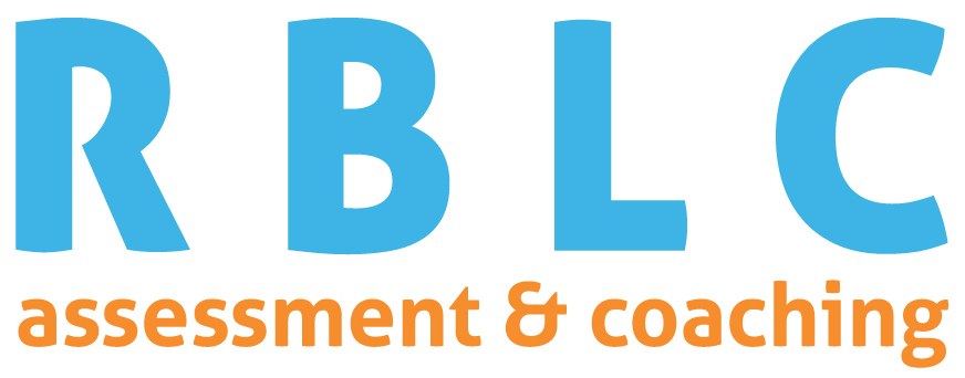 RBLC assessment & coaching