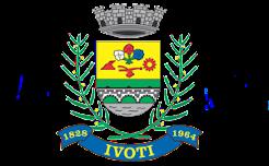 Site Oficial de Ivoti