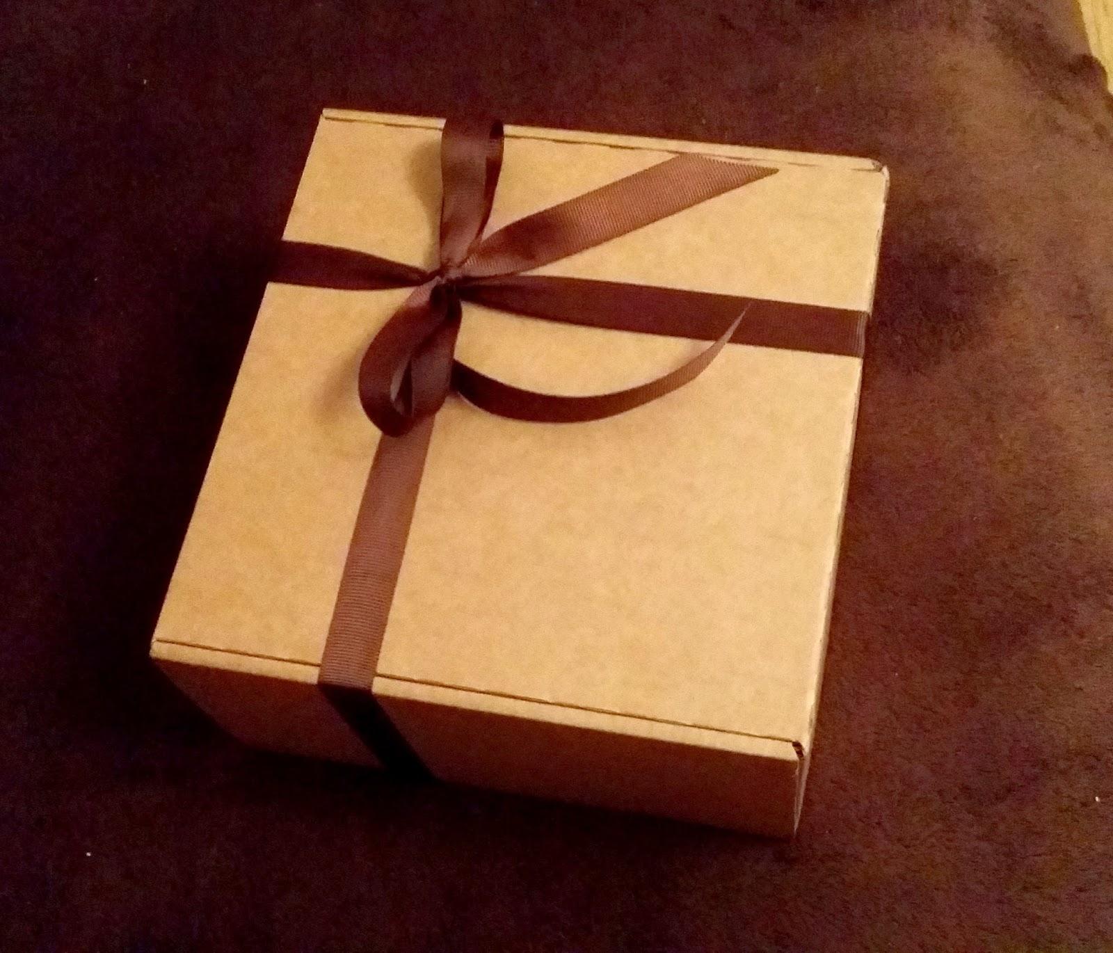 Кожаные сумки и кожаные 97