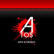 Atos - Arte & Design