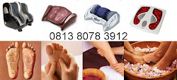 AKUPUNTUR KAKI MASSAGER VIP 78 081380783912 SUNMAS FOOT MASSAGER
