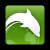 FREE! Downloads 7 Aplikasi Browser Terbaik Untuk Android